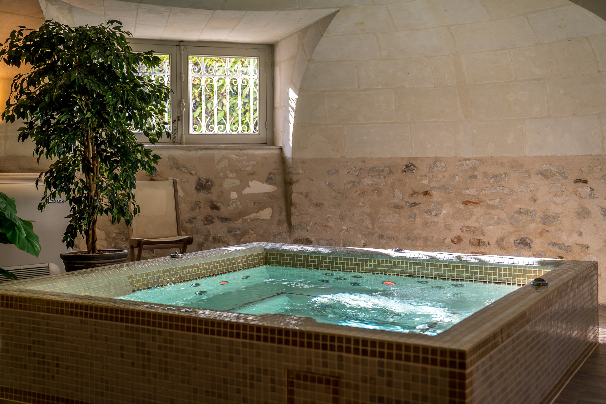 127/piscine  spa/9705-_Chateau_de_Verrieres-44.jpg